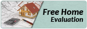 Free Home Evaluation, Daryl King REALTOR